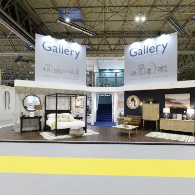uk exhibition stand design