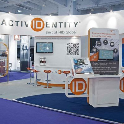 exhibition-stand-builder-16