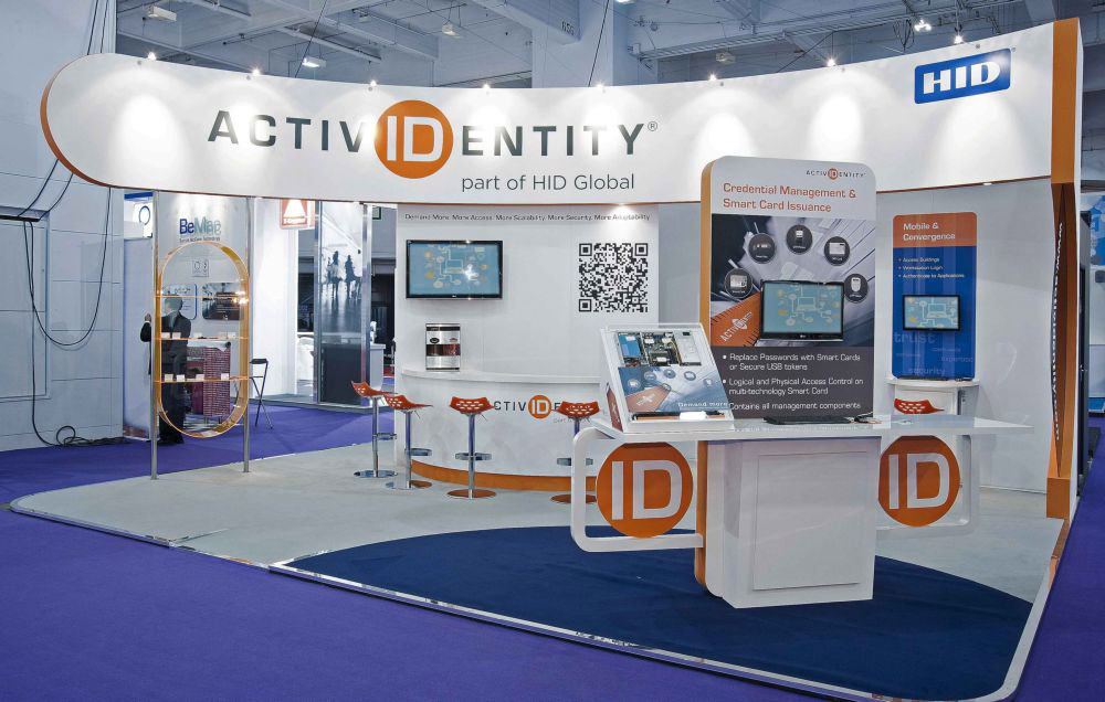 Exhibition Stand Fitters : Exhibition stands gallery certain exhibitions