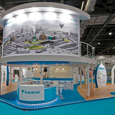 exhibition-stand-builder-19