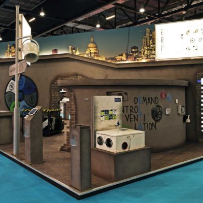 exhibition-stand-builder-20