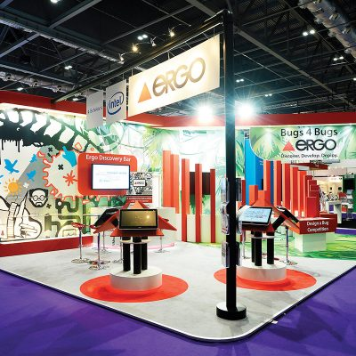 exhibition-stand-builder-8