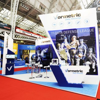 exhibition-stand-builder-9