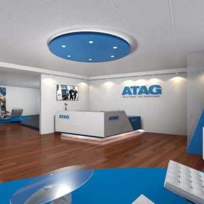 exhibition-stand-design-showroom-04
