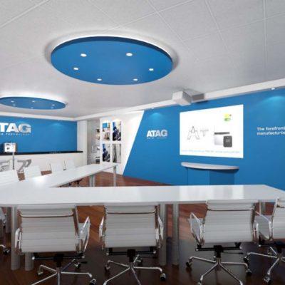 exhibition-stand-design-showroom-11