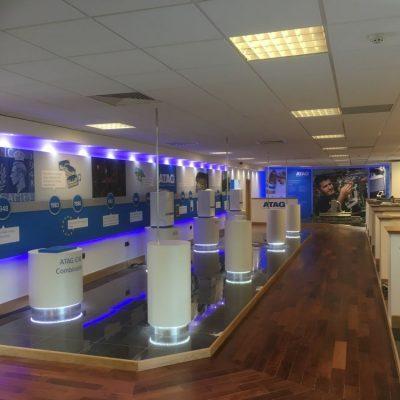 exhibition-stand-design-showroom-17