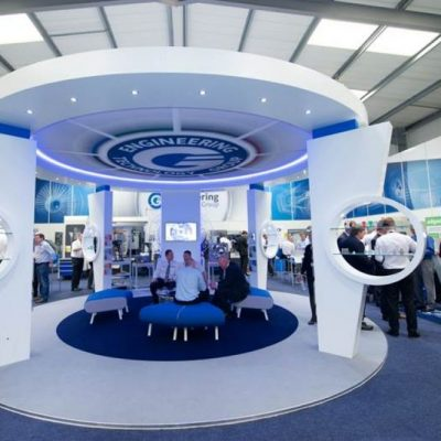 exhibition-stand-design-showroom-27