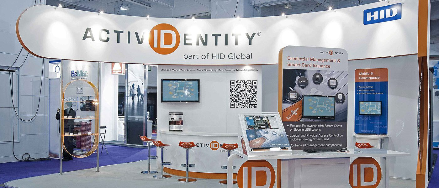 Exhibition Stand Designers Uk : Certain exhibitions exhibition stand designer and builder