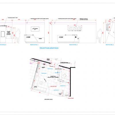 exhibition-stand-design-showroom-01